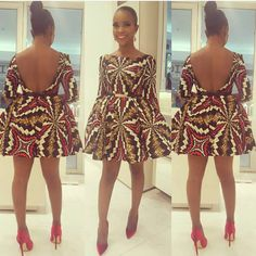 are several ways to acquire ourselves beautified in the same way as an Aso., There are several ways to acquire ourselves beautified in the same way as an Aso. Ankara Short Flare Gowns, Ankara Short Gown Styles, Short Dresses, Kente Styles, Dress Styles, African Inspired Fashion, African Print Fashion, African Fashion Dresses, African Prints