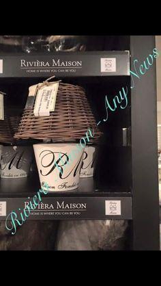 Riviera Maison Autumn winter 2015