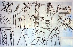 Matisse  Stations of the Cross
