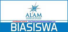 Biasiswa Kadet Akademi Laut Malaysia