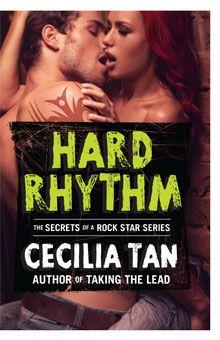 hard-rhythm-cover-200x300