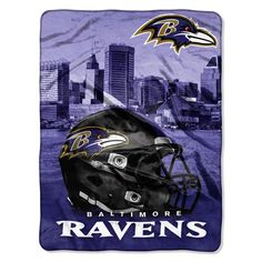 7aaef8d024c 31 Best Baltimore Ravens images | Baltimore Ravens, Football fans ...