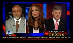 Link to Pamela Geller's site. Pamela Geller, Atlas Shrugs: Islam, Jihad, Israel and the Islamic War on the West | Covering the news the media won't cover.
