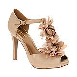 ABADI - women's peep-toe pumps shoes for sale at ALDO Shoes my favorite brand of shoes. Peep Toe Pumps, Women's Pumps, Pump Shoes, Platform Shoes, Women's Shoes, Andrea Shoes, Beige Heels, Bridesmaid Shoes, Cute Sandals