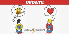 A #UK couple's rejected request to adopt their two foster children is being revaluated because of its discriminatory nature against the couple for their beliefs. What can Australia take away from this case? http://www.marriagealliance.com.au/update_british_adoption_case_to_be_reviewed