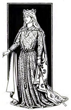 https://i0.wp.com/world4.eu/wp-content/uploads/2015/02/eleanor_of_aquitaine_queen.jpg