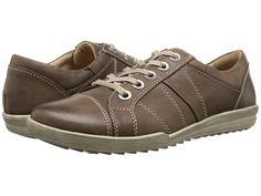 Joseph Seibel Dany Bootie Sneakers 9-9.5 Us New W/ Box Size 41eu Waterproof!