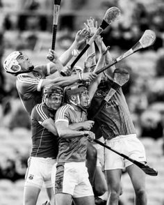Cork Wallpaper, Good Looking Men, White Photography, Rugby, Picture Ideas, Cricket, Cool Pictures, Irish, How To Look Better