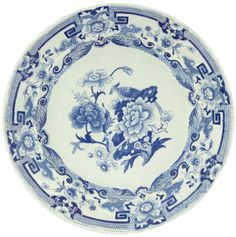 Entertaining with Caspari Plate Die Cut Placemats, Blue and White, 4-Pack Entertaining with Caspari http://www.amazon.com/dp/B00KKMKMGU/ref=cm_sw_r_pi_dp_aZq-ub07H9J65