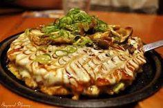 Google Image Result for http://media-cdn.tripadvisor.com/media/photo-s/03/9e/48/63/botejyu-okonomiyaki.jpg