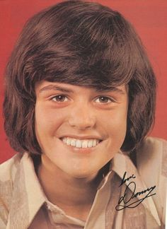 Teen Pinups Rock Magazines Posters - Your one stop shop for teen idols of the & today. Leif Garrett, Scott Baio, Osmond Family, Bay City Rollers, The Osmonds, Donny Osmond, Andy Gibb, David Cassidy, Celebs