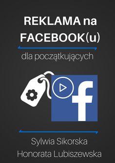 Aby reklamować się na Facebook'u mądrze potrzebujesz odpowiedniej wiedzy i poznania grup docelowych. Wyjaśniamy to krok po kroku w tym raporcie.