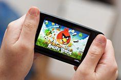 Mobil cihazlar için en iyi oyunlar - https://teknoformat.com/mobil-cihazlar-icin-en-iyi-oyunlar-143