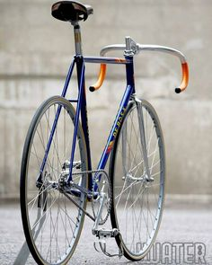 "apisonadora60 — hizokucycles: #Repost from @w_water - "" 80's..."