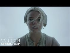 Watch The Witch Full Movie on Youtube | Download  Free Movie | Stream The Witch Full Movie on Youtube | The Witch Full Online Movie HD | Watch Free Full Movies Online HD  | The Witch Full HD Movie Free Online  | #TheWitch #FullMovie #movie #film The Witch  Full Movie on Youtube - The Witch Full Movie