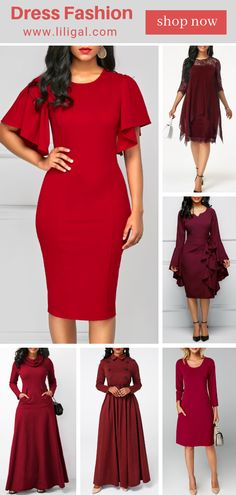 11 Best Dresses for Christmas party images  ca8dabe47b50
