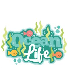Freebie of the Day for April 26th, 2017! *** Freebie of the Day! Ocean Life Title *** Make sure you get your freebie today while it is still free! Tonight it will be moved to the .50 cent section! #svgcutfiles #scrapbookideas #scrapbookingideas #dealoftheday #acidfreeworld #scrapbox #freebieoftheday #scrapbooking #scrapbook #misskate #misskatecuttables