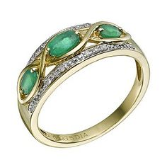 1000 images about may emerald on emeralds