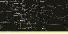 Όλυμπος Εφημερίδα: Ο Ορφέας και ο Όμηρος έζησαν 16.500 χρόνια πριν από σήμερα!!!