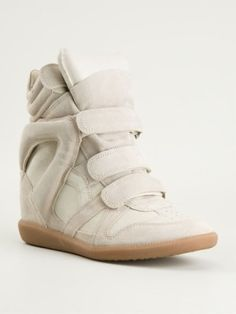 3fac5ad56ac 139 Best ISABEL MARANT images | Isabel marant, Sneakers sale, Ash ...