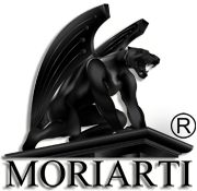 https://moriartiarmaments.com/ 6.5 creedmoor Moriarti Armaments specialize in AR-15 Style (multiple calibers) and AR-10 Platform (.308 caliber) rifles, parts and accessories. We handpick our products from top notch manufacturers of the industry and are dedicated to provide the highest quality of gun and rifle parts on the market.