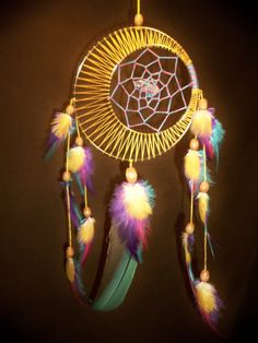 https://www.etsy.com/listing/154685038/dream-catcher-moon-motions-signature?ref=shop_home_active_4