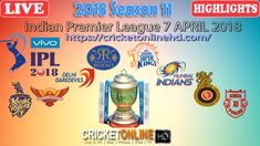 Never Miss Any Cricket Update From Now Onwards Live Cricket Streaming Hd, Hd Streaming, Cricket Update, Ipl Live, Match Schedule, Chennai Super Kings, Live Hd, Cricket Match, Season 12