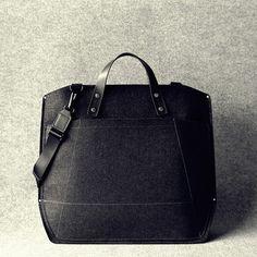 Laptop Carryall Bag