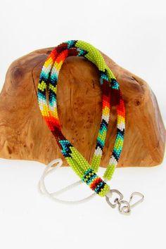 Native American Beaded Bracelets | MISC278.jpg