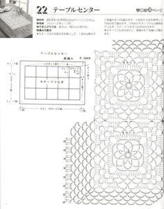 Square-Crochet-Doily-Pattern-1.jpg (945×1213)