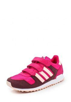 0f54082a Lamoda.ru рекомендует: Adidas СамбаAdidas OriginalsКроссовки Адидас