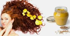 This secret is used in Indian for more than 4000 years to grow longer and healthier hair