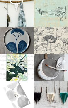 Light by Pera on Etsy--Pinned with TreasuryPin.com