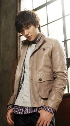 Lee Min Ho, Asian Actors, Korean Actors, Legend Of Blue Sea, The Great Doctor, Song Seung Heon, Hallyu Star, New Actors, Actor Model