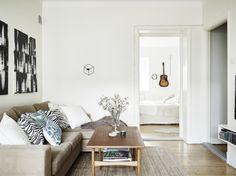 productos estilo nordico escandinavia estilonordico estilismo diseno grafico 2 interiores decoracion interiores 2 decoracion cocinas blancas interiores accesorios