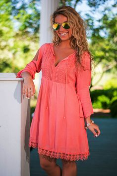 Women Long Sleeve Party LACE Evening Cocktail Casual BALL Prom Mini Dress New on Luulla