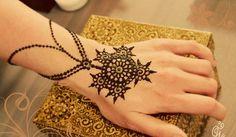 Мехенди на руках: идеи рисунков и их значение, как рисовать своими руками и…