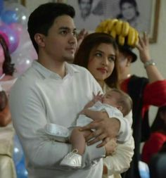 Alden Richards, Now And Forever, Idol, Mendoza, Couples, Cute, Maine, Heaven, Photos