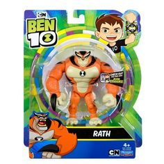 Ben 10 Omniverse, Drakes Bday, Ben 10 Action Figures, 10th Birthday Parties, 4th Birthday, Fisher Price Toys, Cool Lego Creations, Preschool Toys, Disney Toys