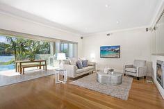 22 Lisle Street, Narrabeen NSW 2101, Image 1