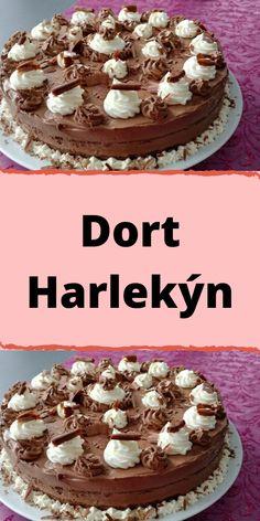 Tiramisu, Cereal, Breakfast, Ethnic Recipes, Food, Cakes, Morning Coffee, Cake Makers, Essen