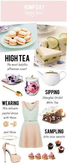 The Great Tea Rooms of America - Buscar con Google