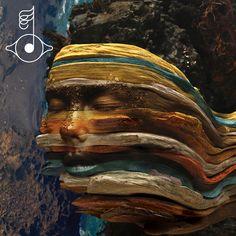 Bjork - Bastards, Biophilia Remix
