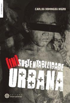 Insustentabilidade Urbana