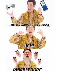 This is so bad, buttttttt its Harry Potter so I am honour bound to pin it! This is so bad, buttttttt its Harry Potter so I am honour bound to pin it! Memes Do Harry Potter, Harry Potter Pictures, Harry Potter Fandom, Harry Potter World, Potter Facts, Yer A Wizard Harry, Hogwarts, Funny Memes, Memes Humor