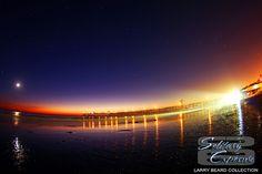"""""""Pier Atmosphere"""""""