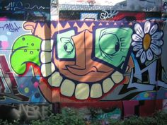 Characters By Dely - Evreux (France)