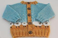 Free Baby Knitting Patterns Ravelry Ravelry: Baby Patterns From Knitting Daily: 9 Free Baby … Baby Patterns From Knitting Daily: 9 Free Ba. Baby Knitting Patterns, Baby Boy Knitting, Knitting For Kids, Baby Patterns, Free Knitting, Knitting Projects, Crochet Patterns, Knit Or Crochet, Crochet Baby