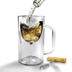 Vaso Cervecero – Winestein
