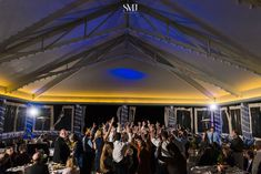 ::Open Aire Affairs Venue Alverthorpe Manor with Joshua's Catering. Photo by SMJ Photography:: Places To Get Married, Montgomery County, Beautiful Wedding Venues, Affair, Catering, Concert, Pavilion, Photography, Photograph